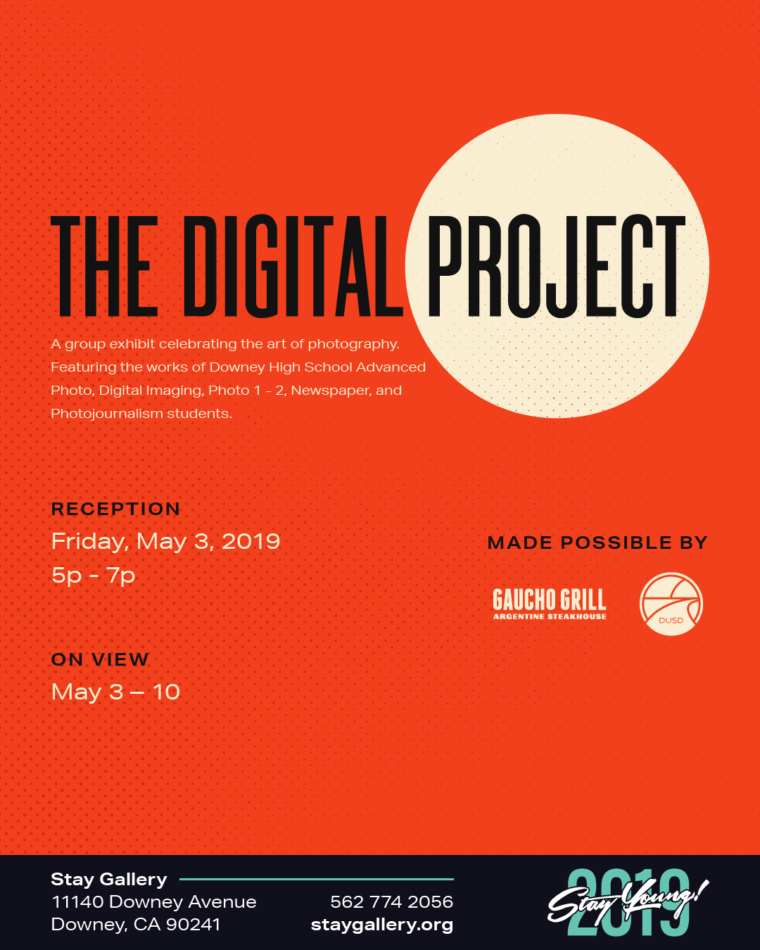 stay-gallery-the-digital-project-flyer.png