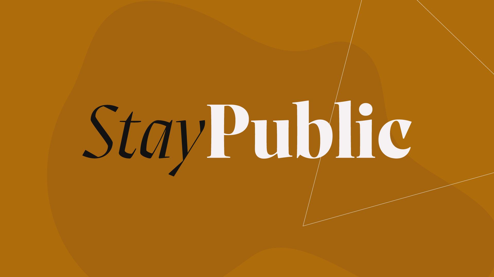 stay-public-program.png