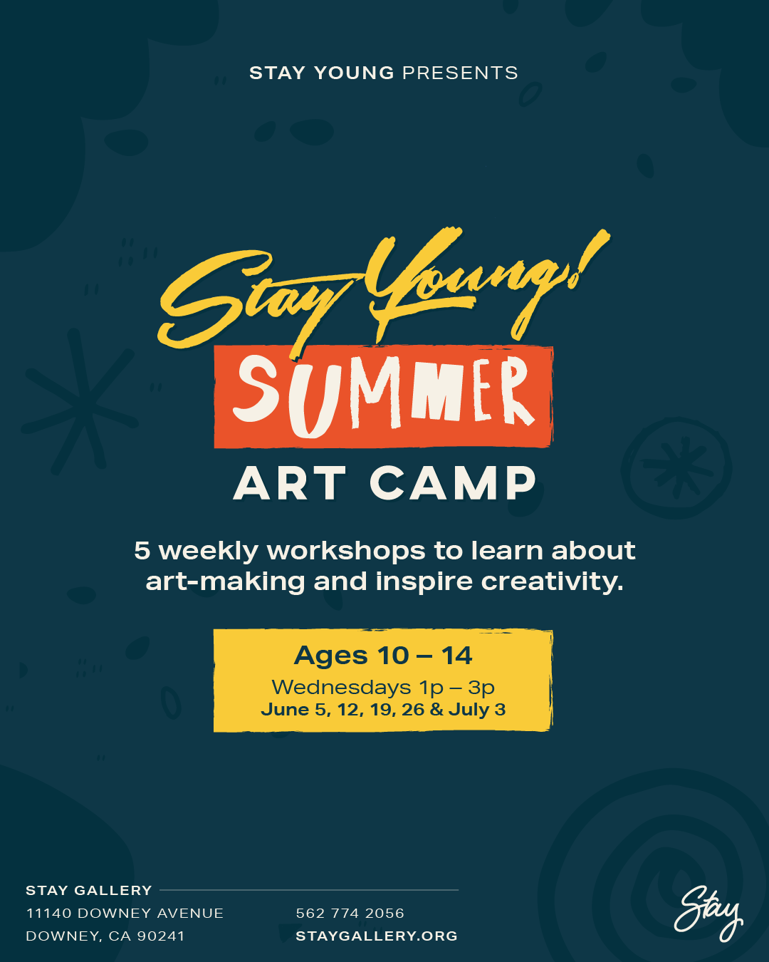 stay-gallery-summer-camp-flyer-blue.png