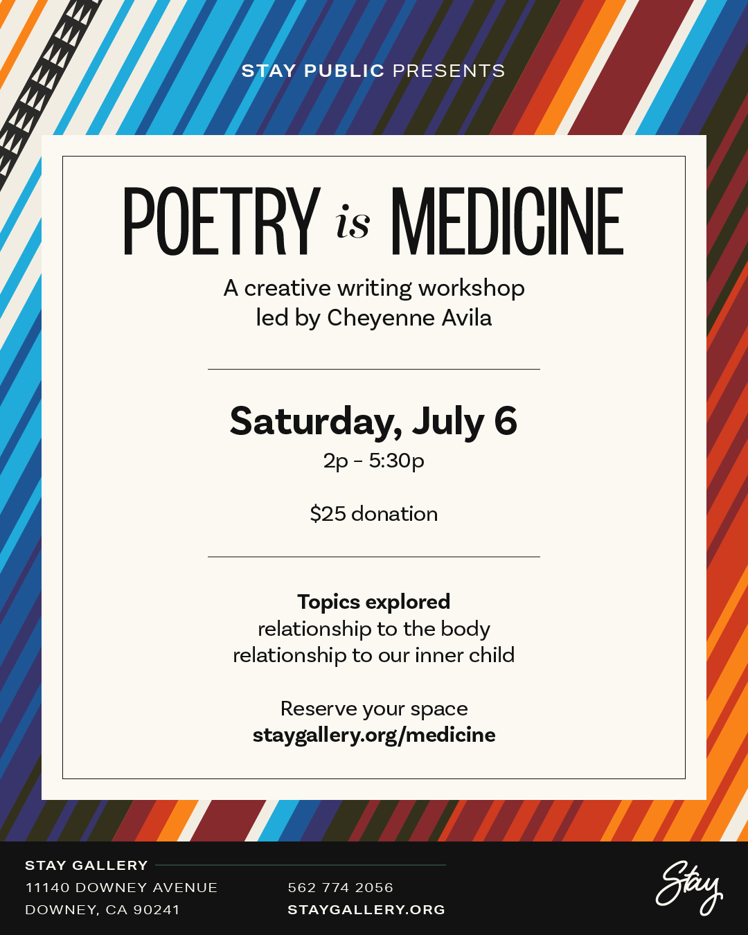 stay-gallery-poetry-medicine-flyer.png