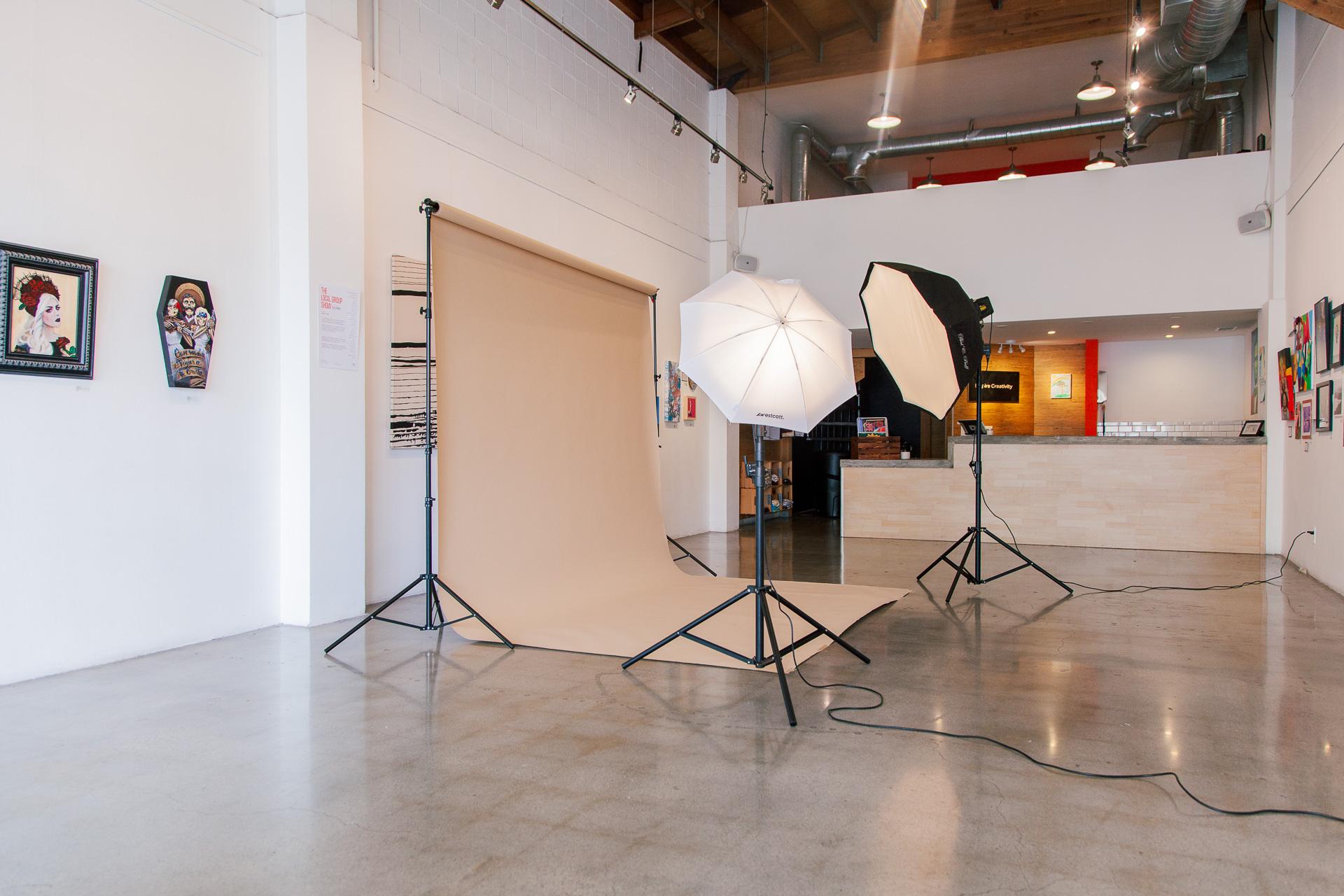 stay-gallery-photography-studio.jpg