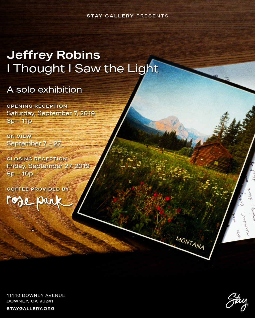 stay-gallery-jeffrey-robins-flyer.jpg