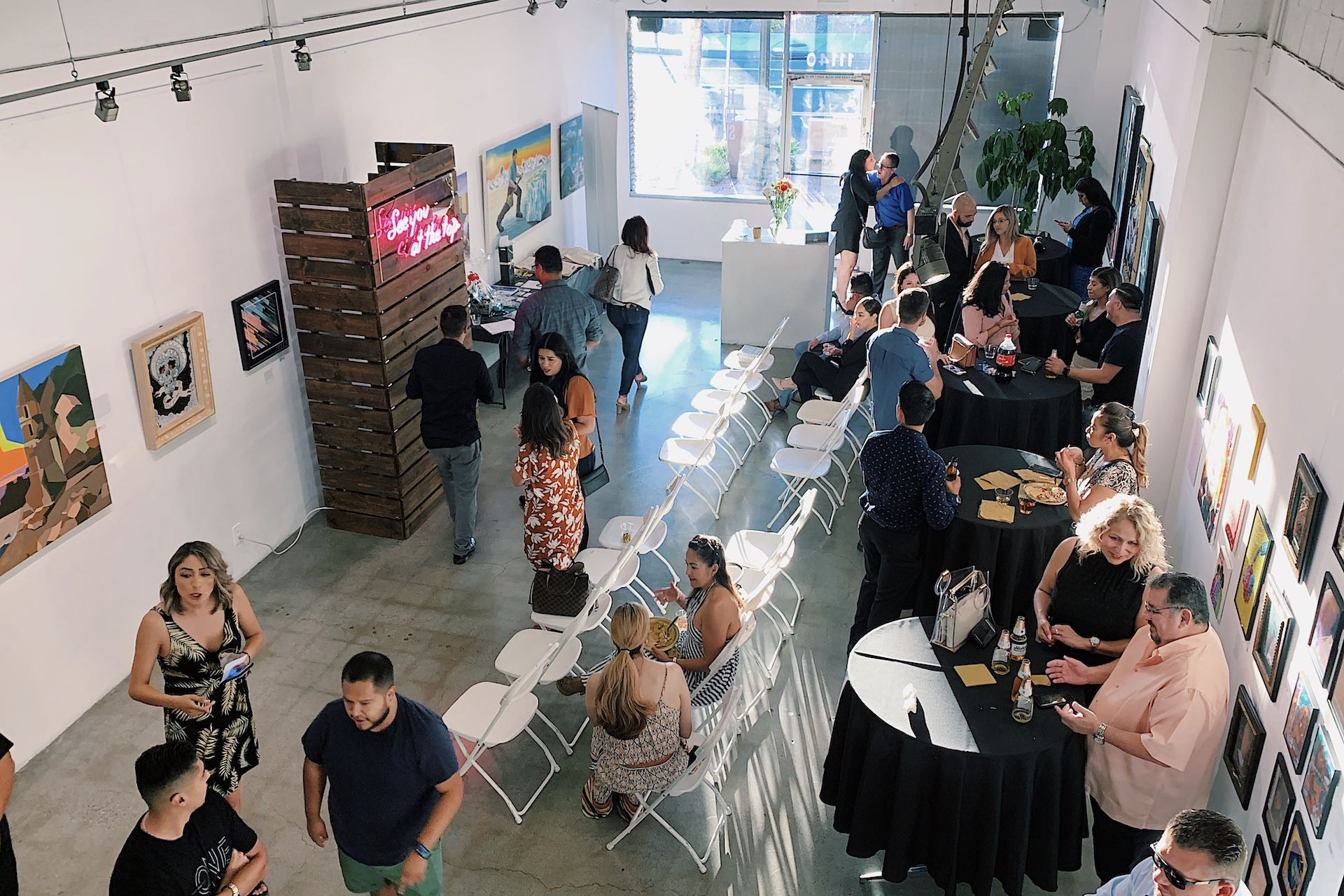 stay-gallery-space-use-private-events.jpg