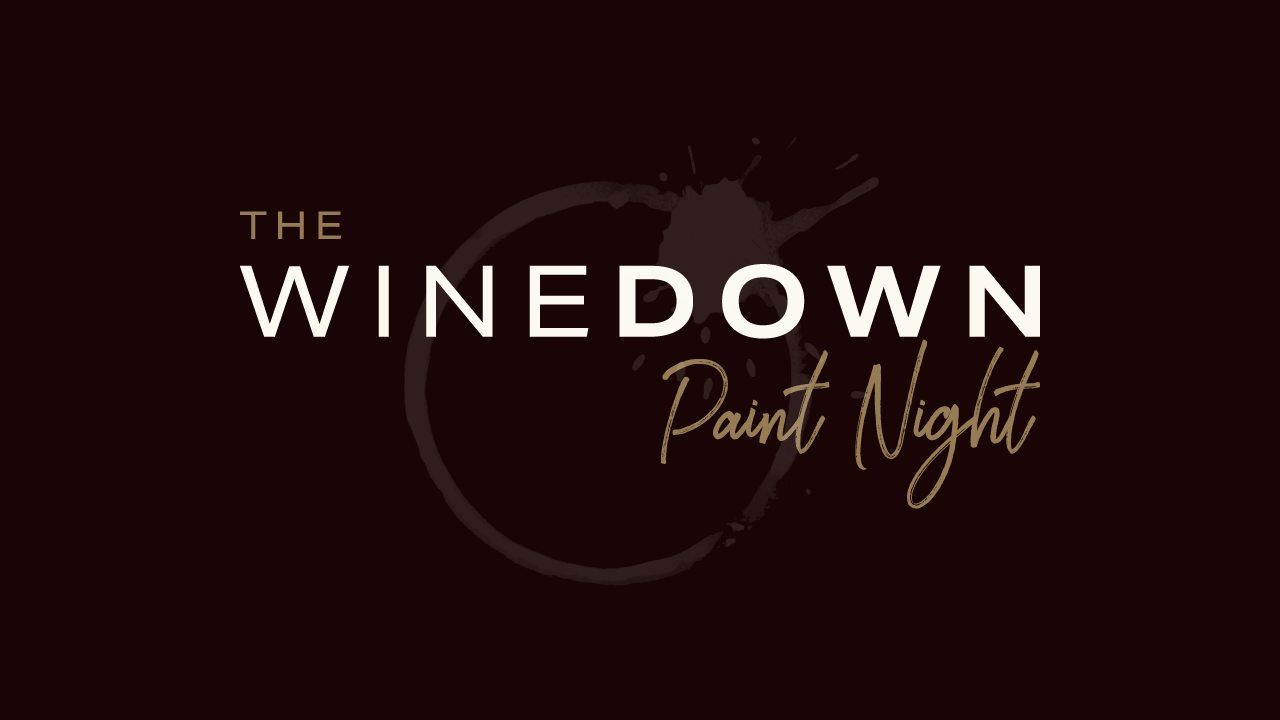 stay-gallery-winedown-banner.png
