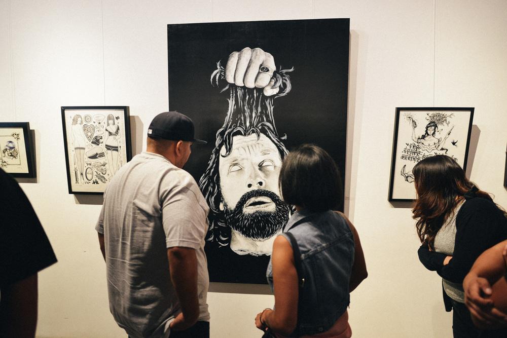 pop-up-art-exhibitions.jpeg