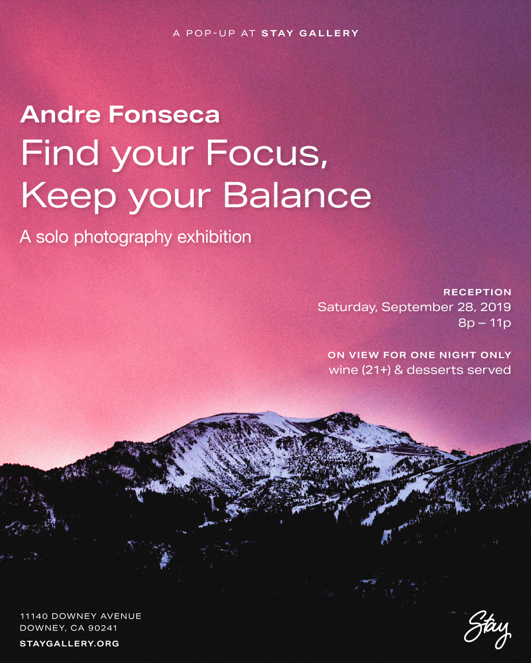 stay-gallery-pop-up-andre-fonseca-insta-flyer.png