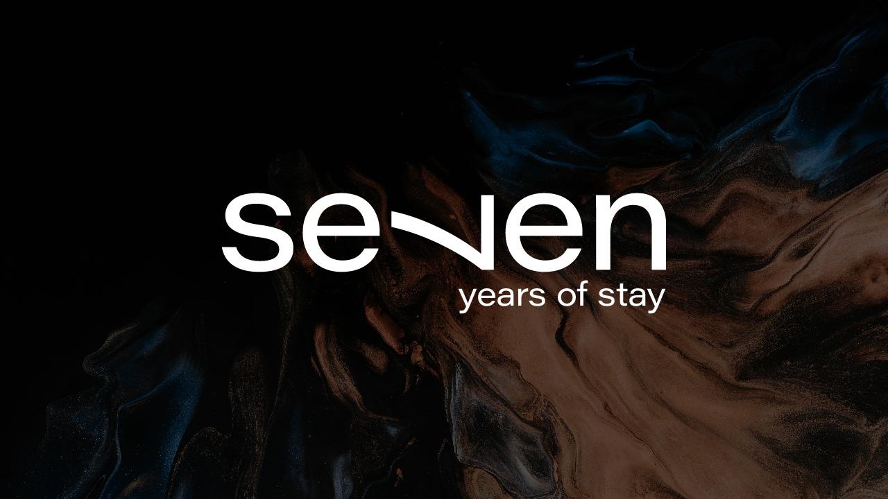 stay-gallery-seven-years-banner.jpg