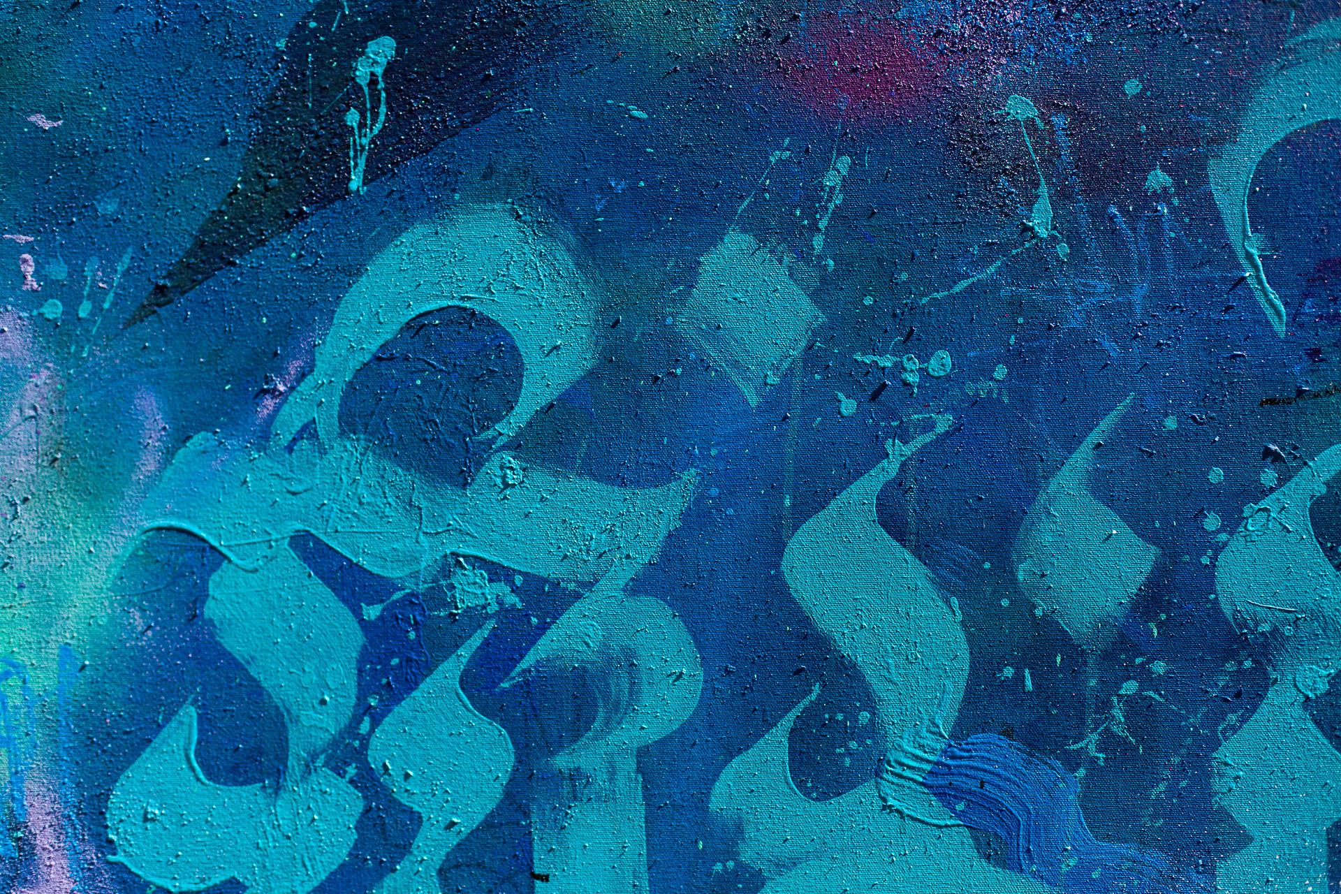 stay-gallery–eduardo-viramontes-painting–01.jpg