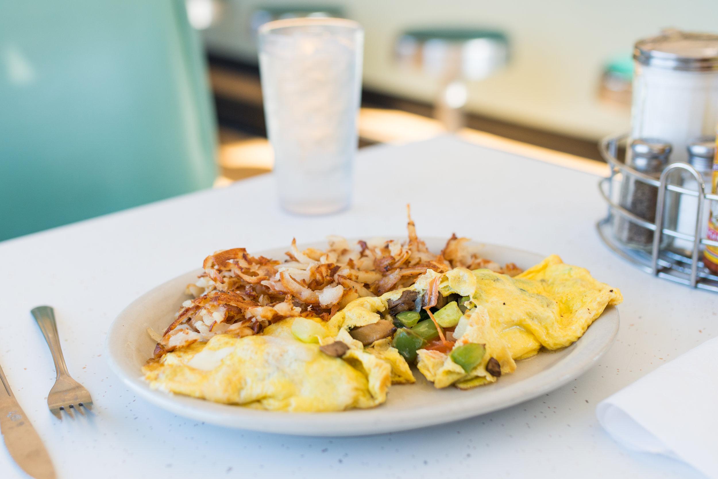 Veggie Omelet.jpg