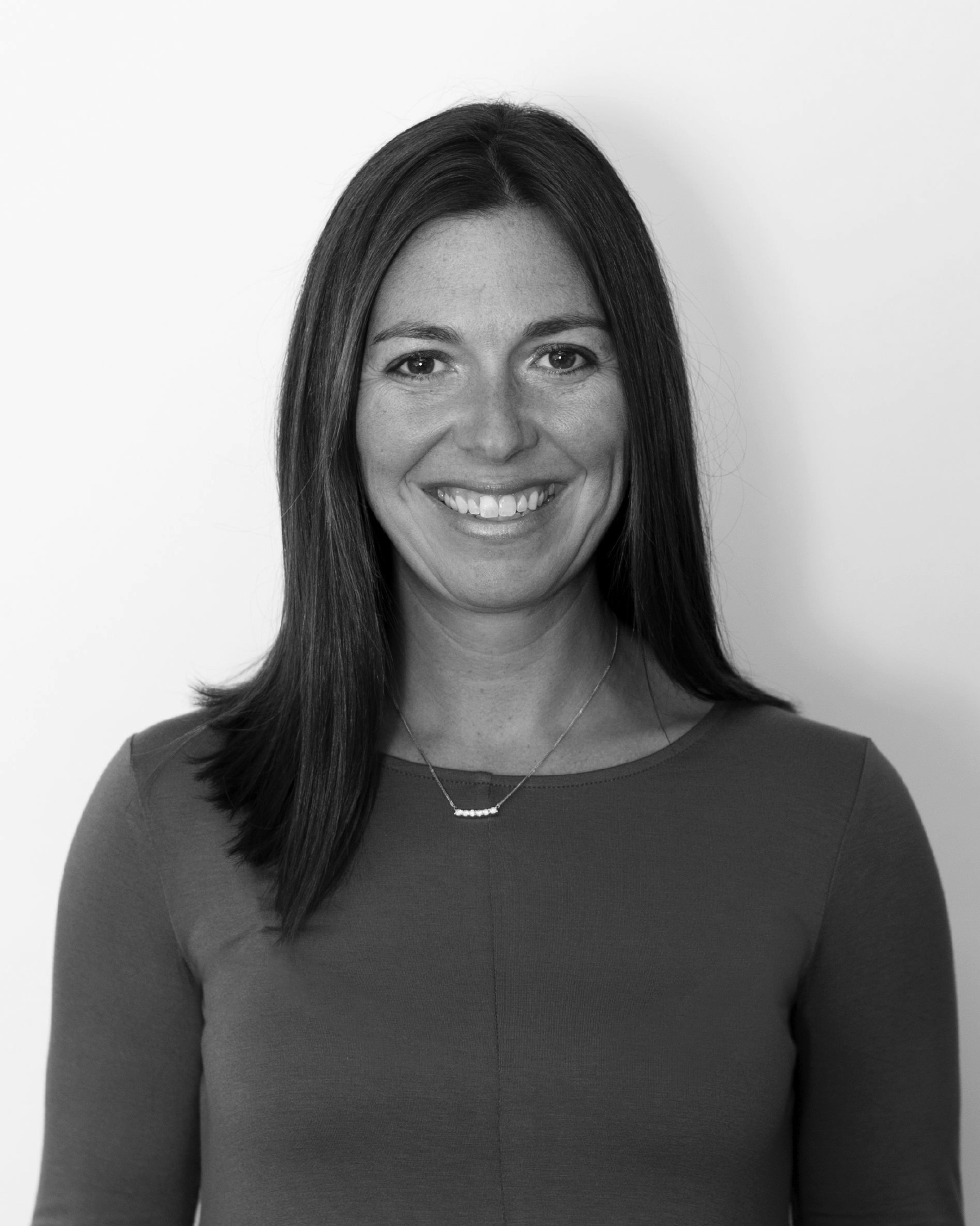 The Catalyst Circle - Panelist Rachel Vegas