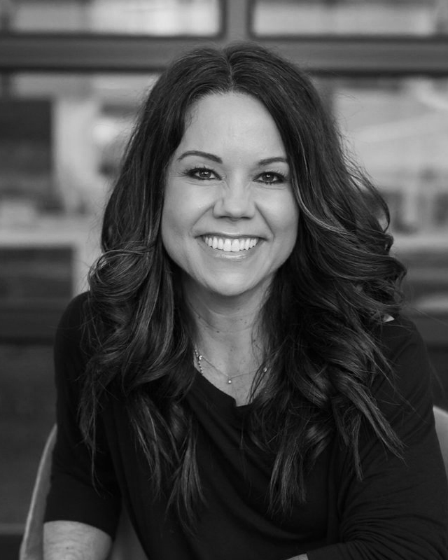 Kristin Shane - The Catalyst Circle