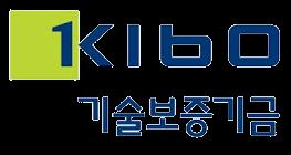 kibo-logo.png