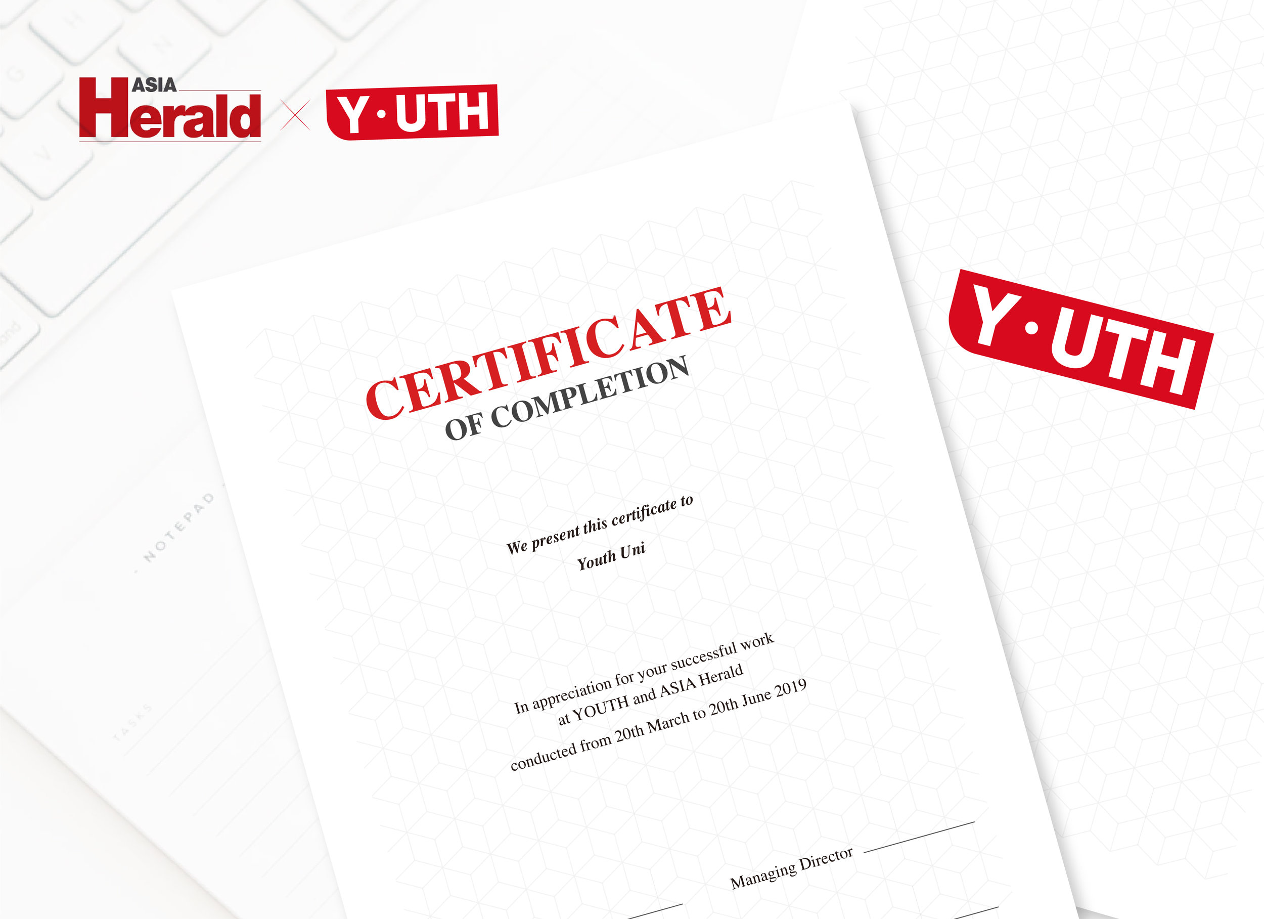 youthcreater-01.jpg