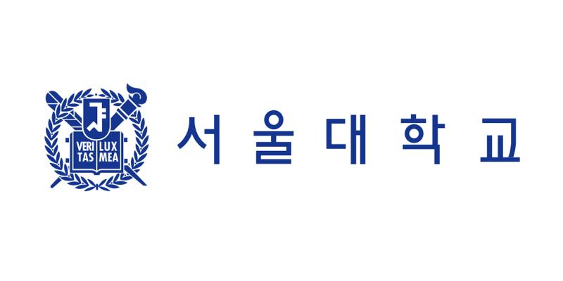 서울대학교 - 한국 최고 대학에 빛나는 서울대학교와 국제대학지원시스템 관련 협업을 진행중입니다.