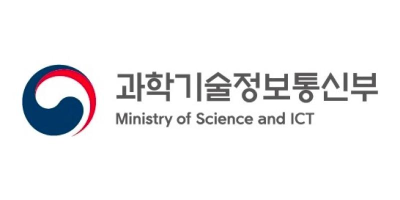 과학기술정보통신부 - 2018 K-Global 사업에 선정되어 홍콩/스위스로의 해외진출을 지원받습니다.
