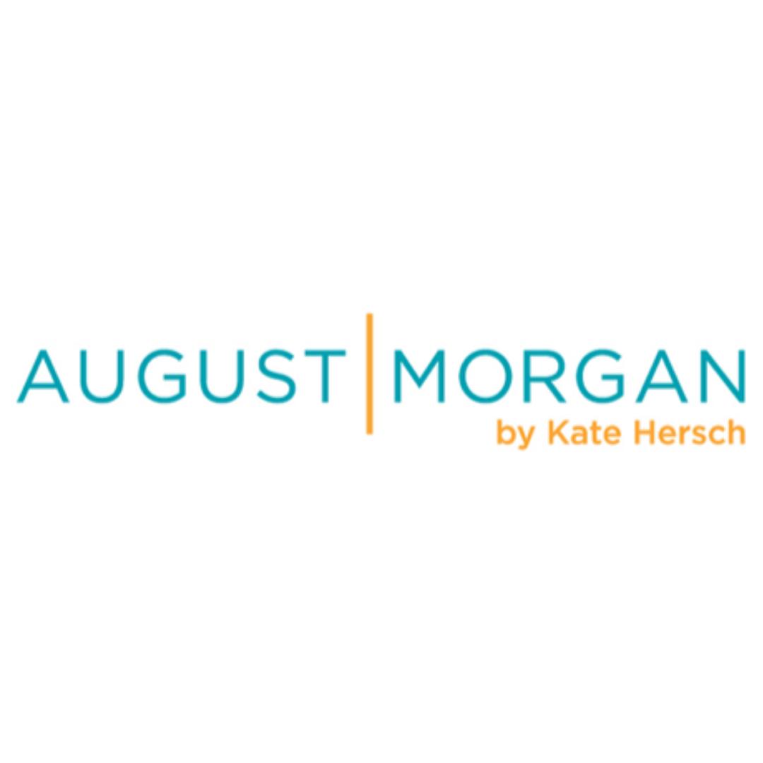 August Morgan