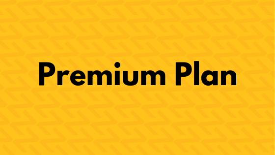 PremiumPlan.png