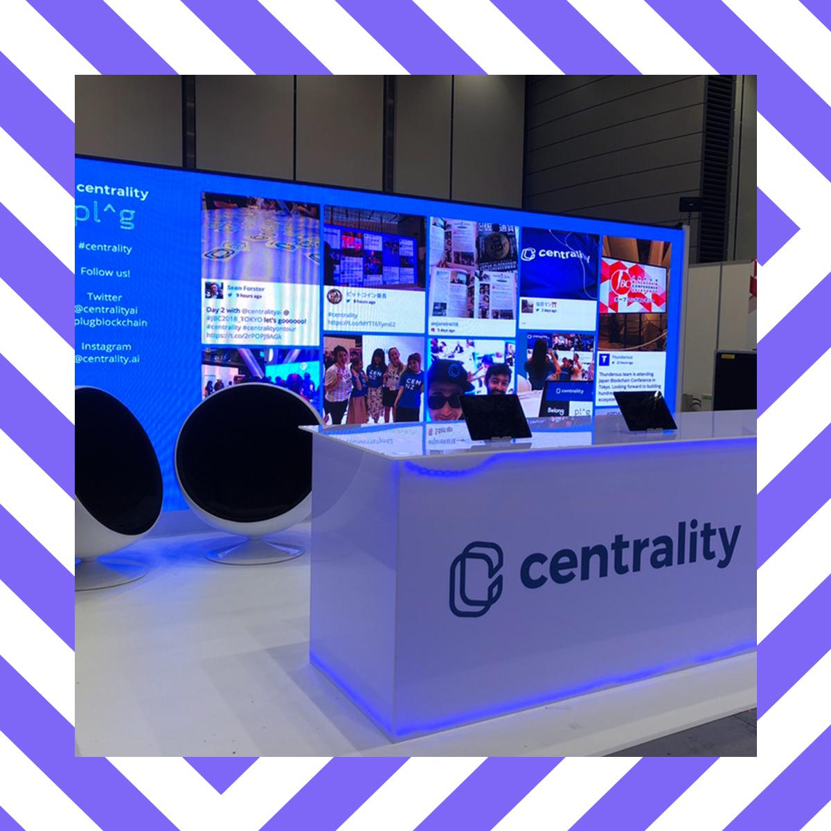delight_centrality.jpg