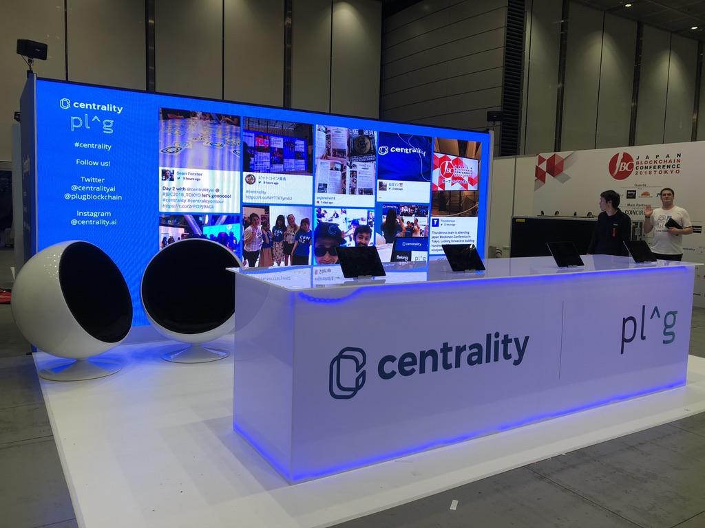 Centrality+1.jpg