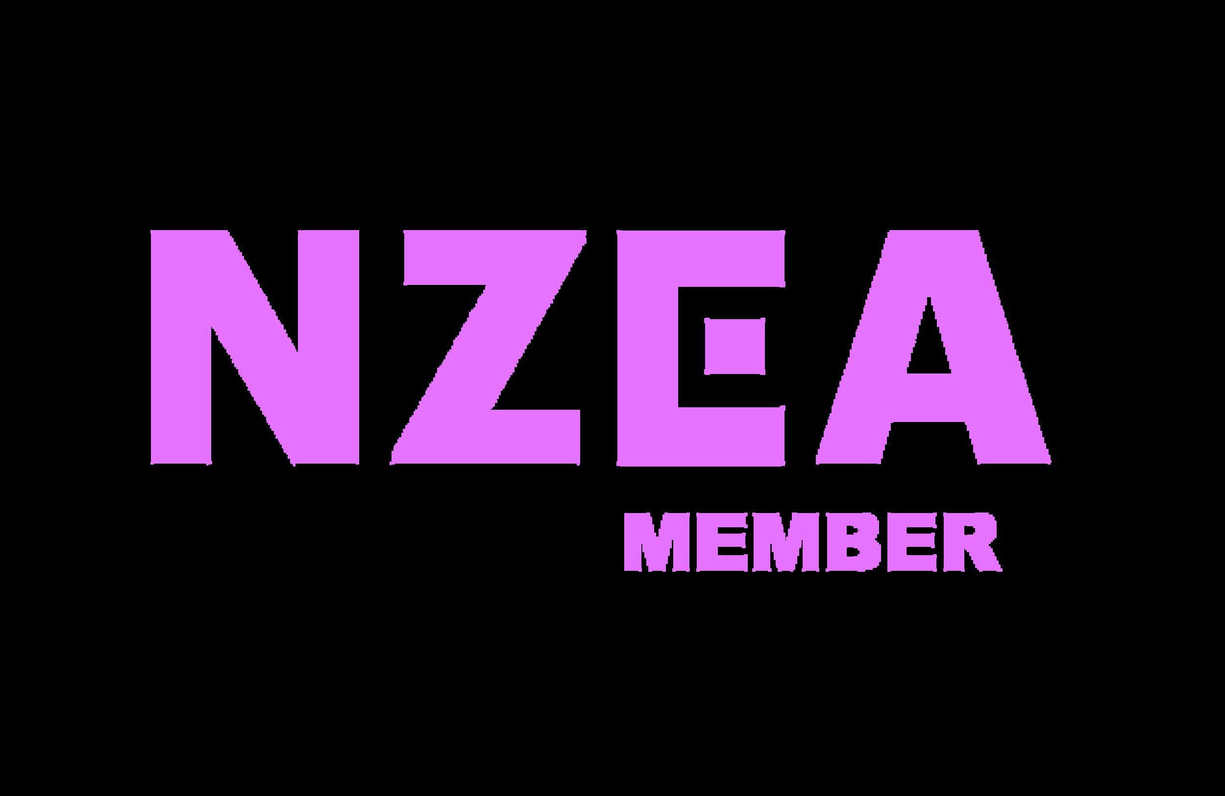 NZEA_Member_Logo_2019 (1).png