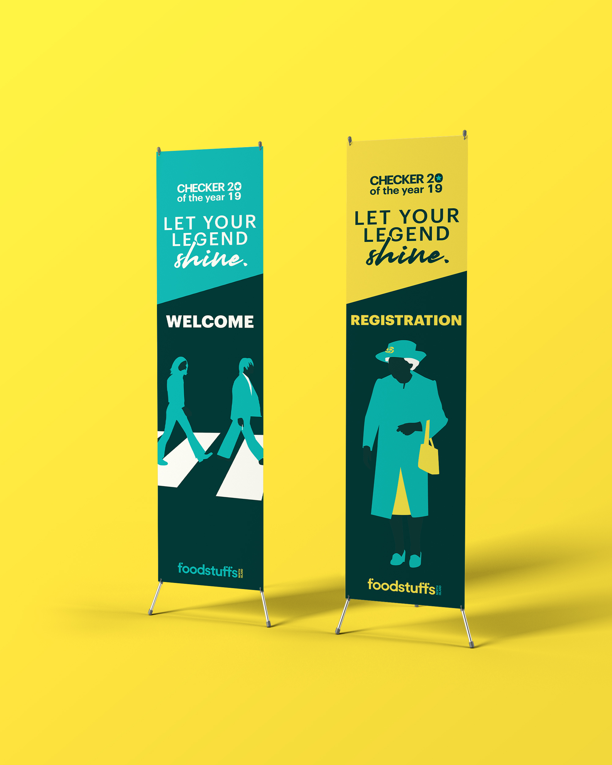 X Stand Banner Mockup 02 coty towers.jpg