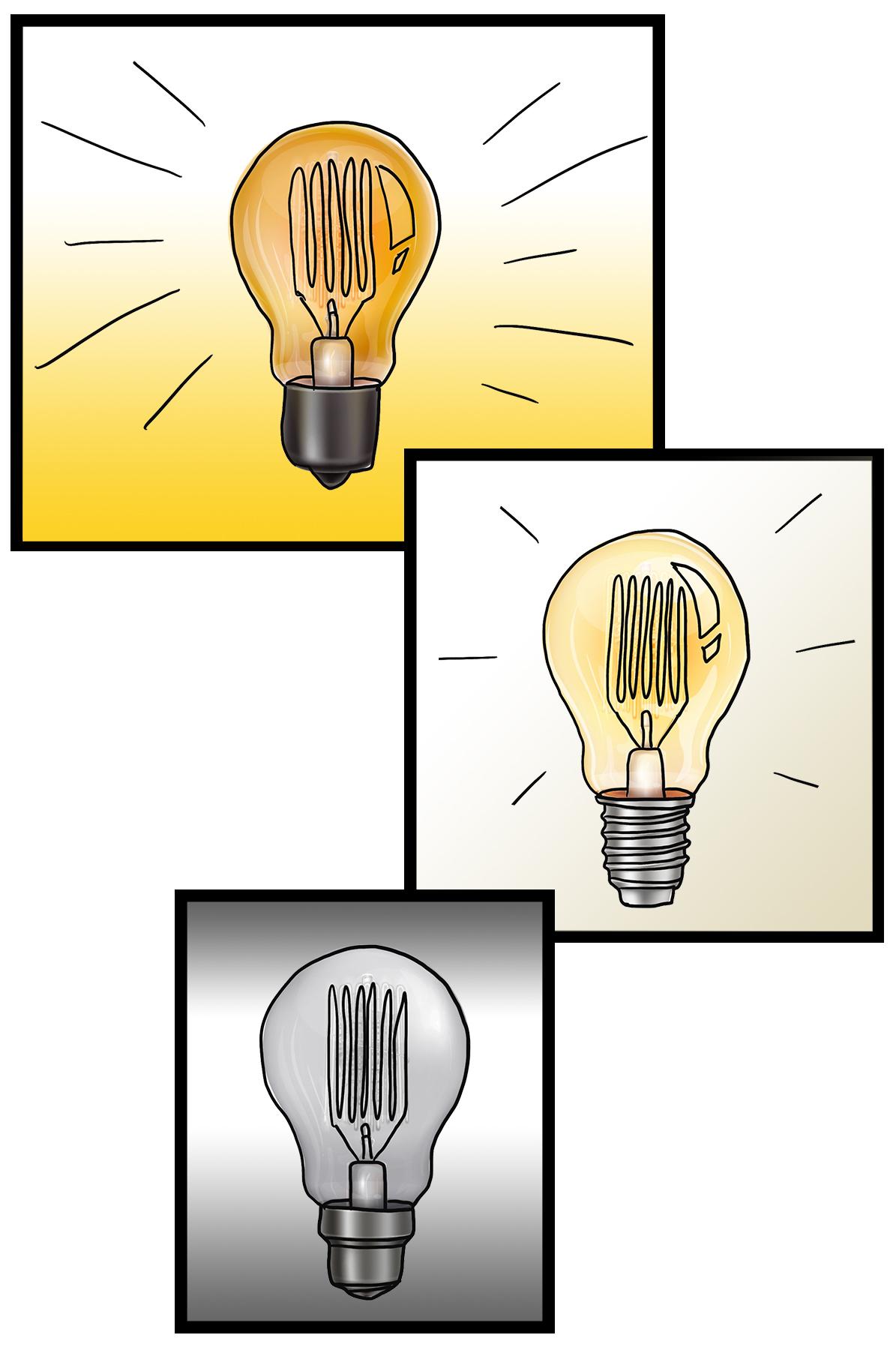 light-bulbs-cartoon-strip-m.jpg