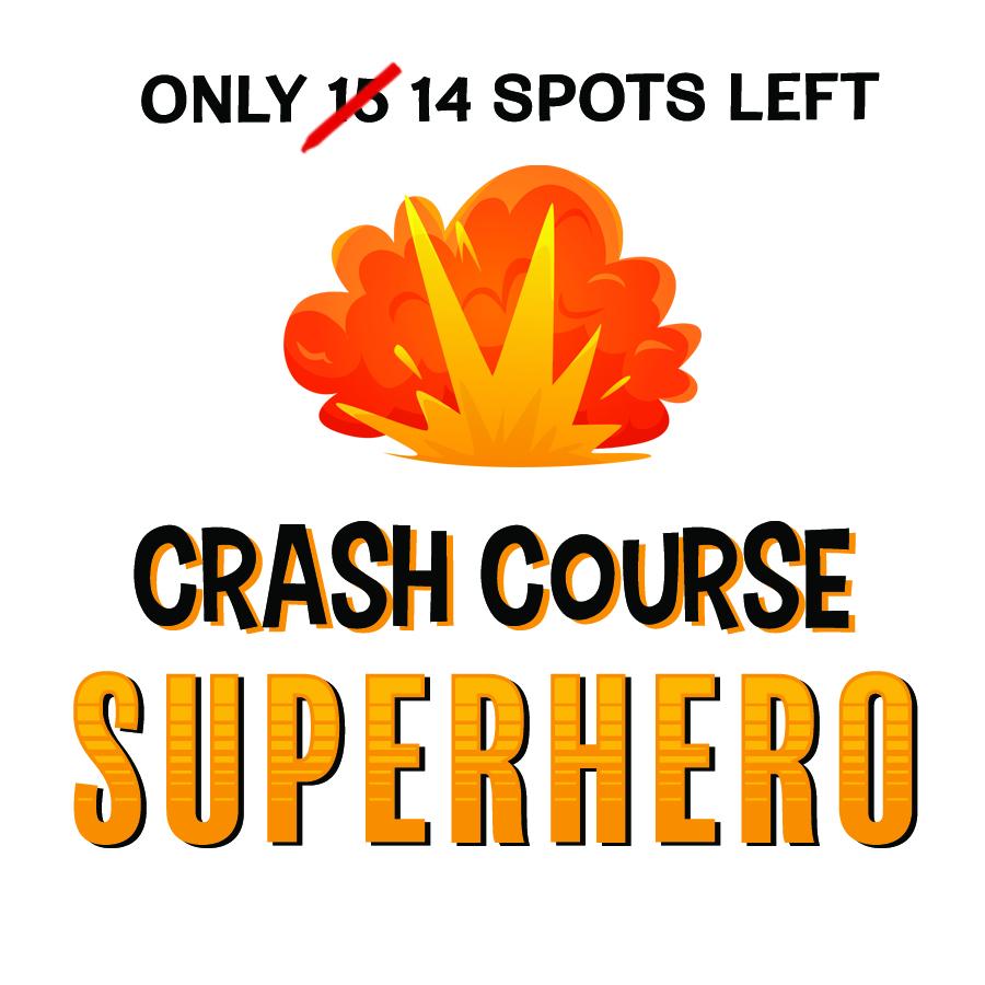 crash-course-superhero-label-14-left.jpg