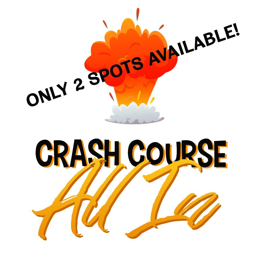 crash-course-all-in-label-2-left.jpg