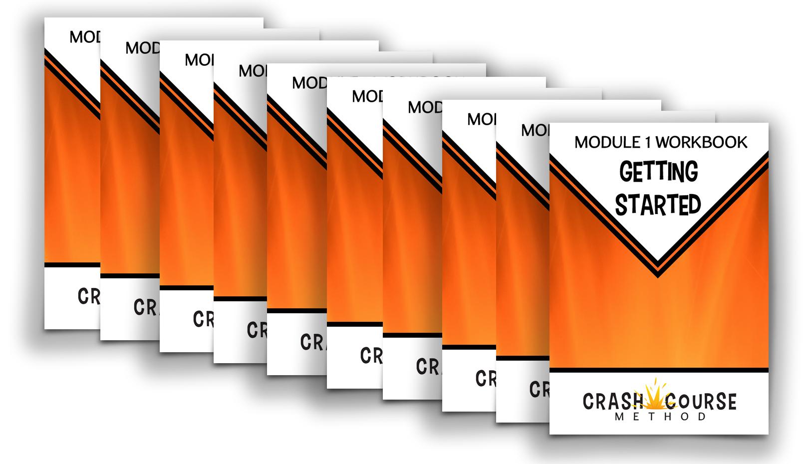 crash-course-workbooks.jpg