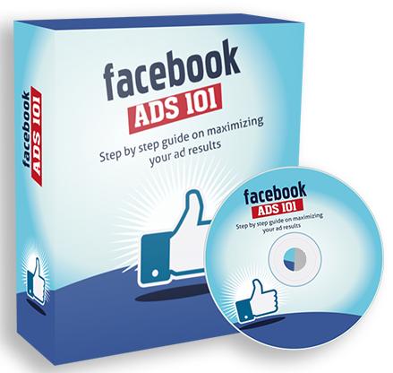 FB-Ads-101-Box.jpg