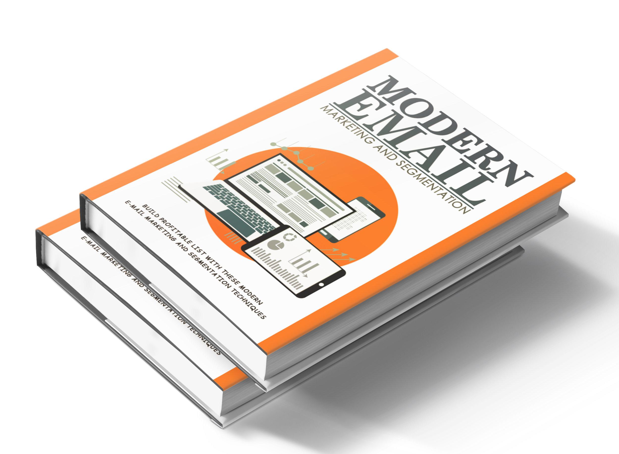 crash-course-modern-email-book.jpg