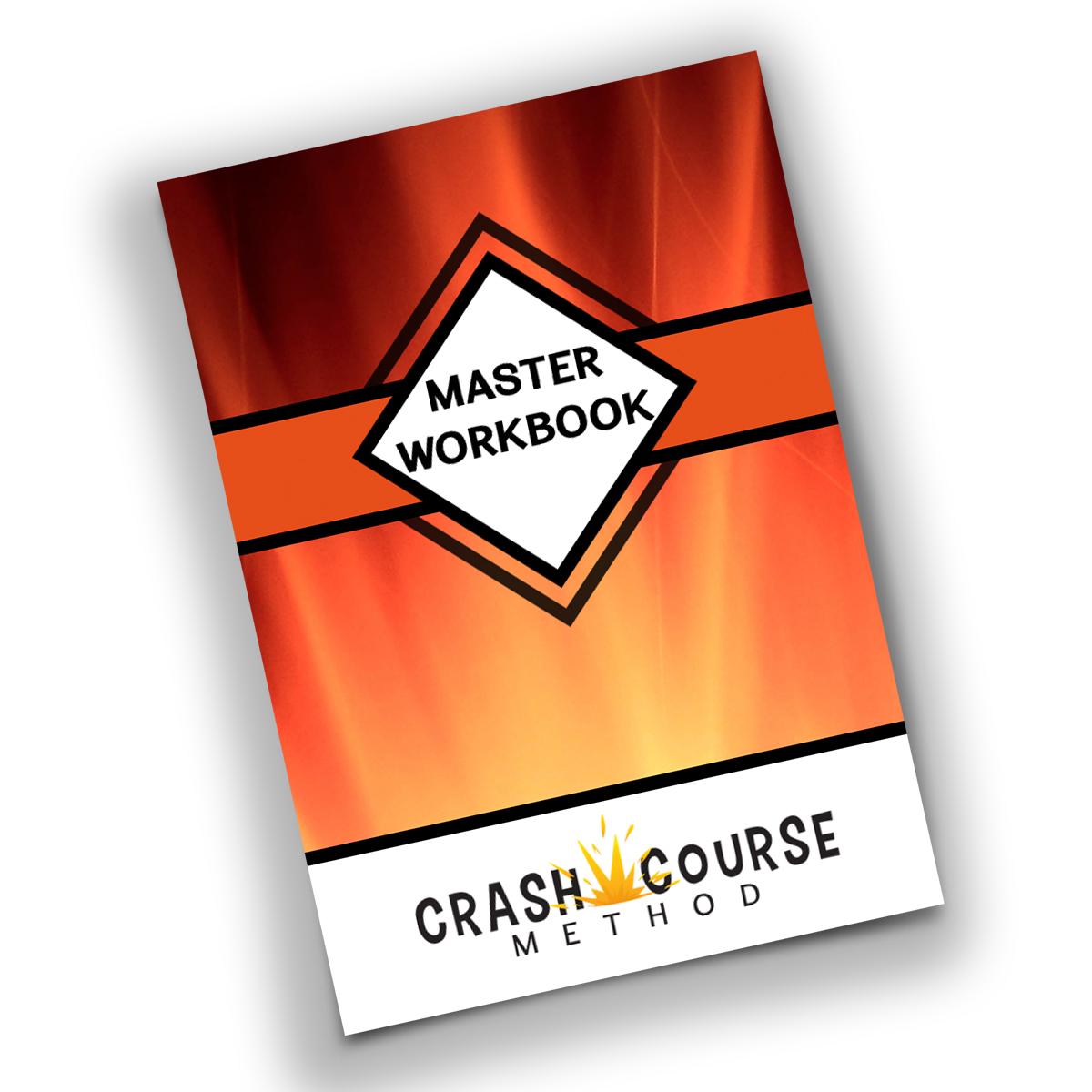 crash-course-master-workbook.jpg