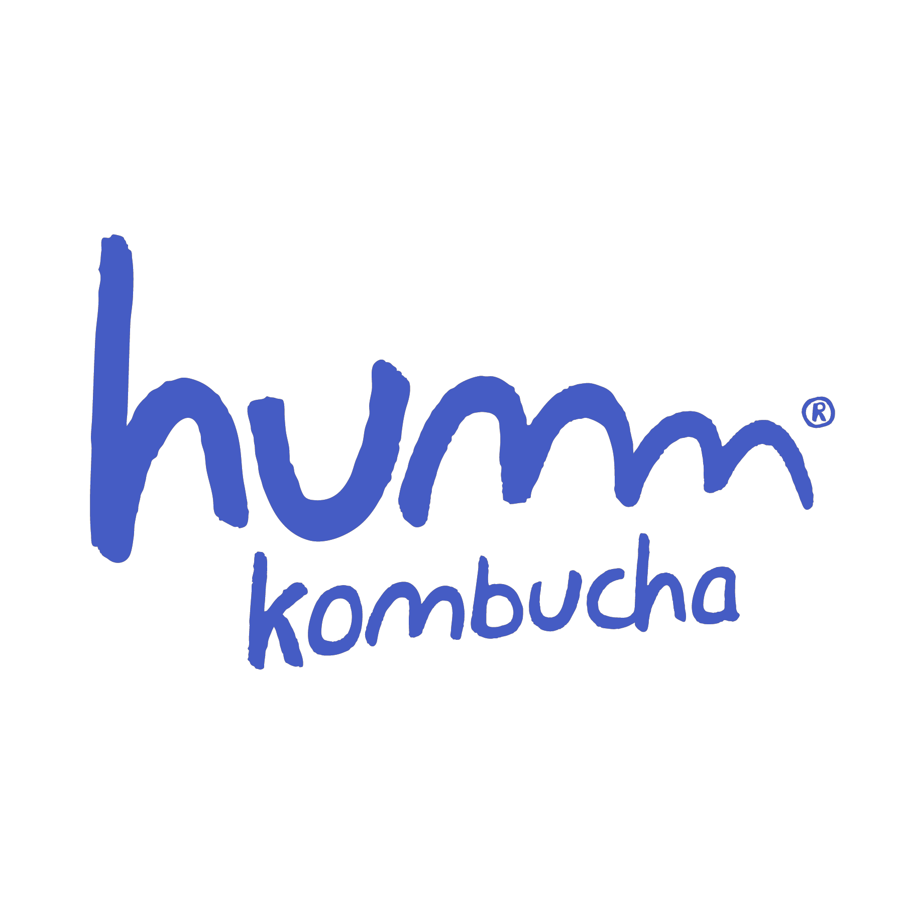 Humm_Logo_MP_BM_Mar6-01.png
