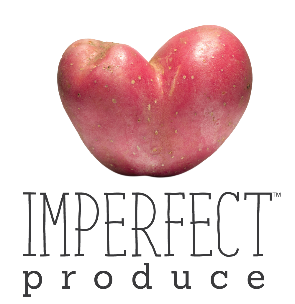 Imperfect_Logo.png