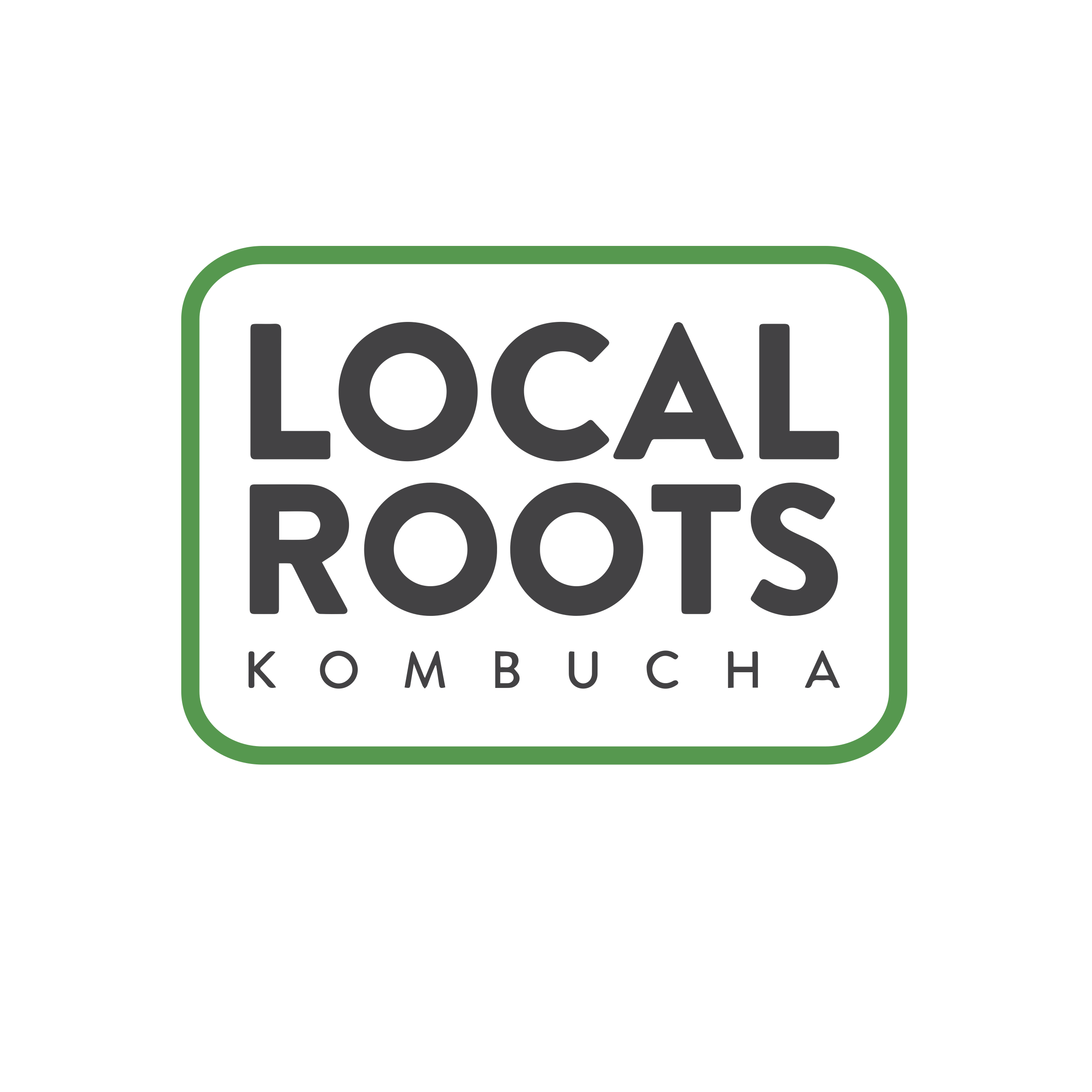 LOCALROOTS.png