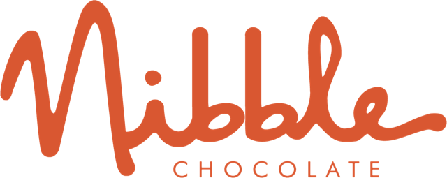 nibble-chocolate-logo.png