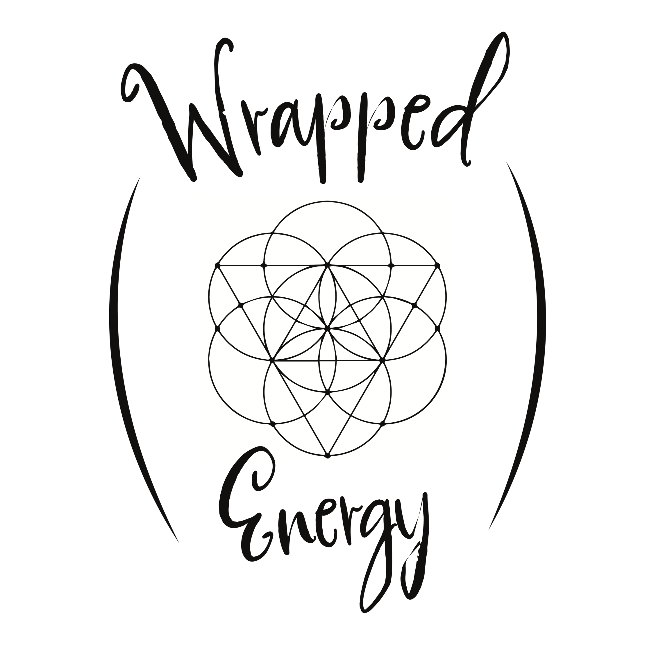 Wrapped Energy Logo 2019.png