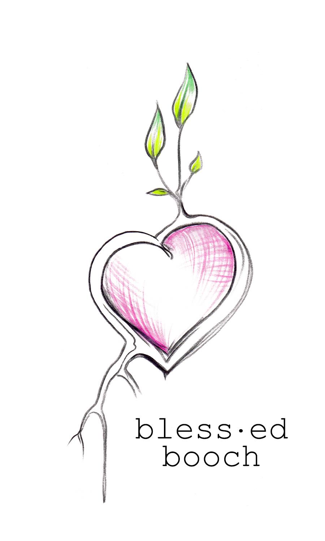 blessed_booch-logo_2.jpg