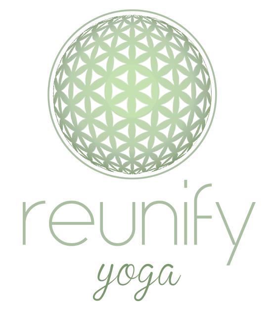 reunify_fulllogo (2).png