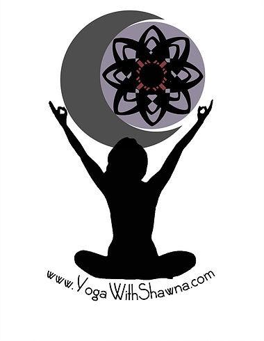 yogawithshawna.jpg
