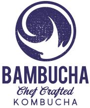 bambucha-logo.png