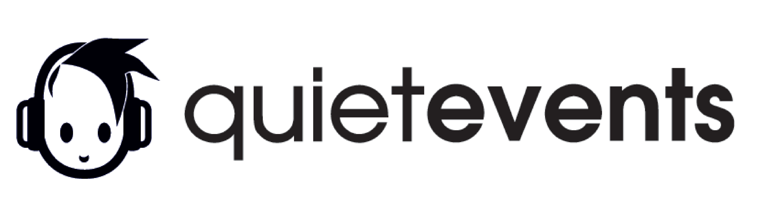 Poweredby-QE-DarkBG-BW-L3840.png