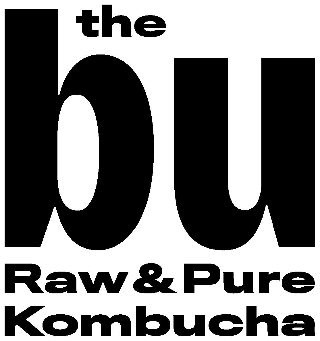 TheBU.lockup.RGB.black.png