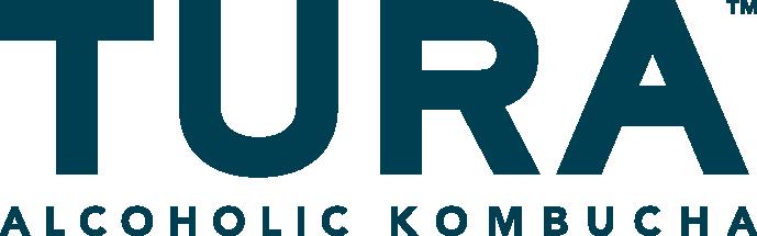 PKG_TURA_Logo_OneColor.png
