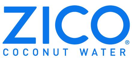ZICO_Logo_RGB_OL.jpg