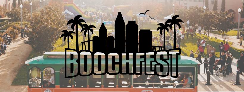 FB BoochFest.png