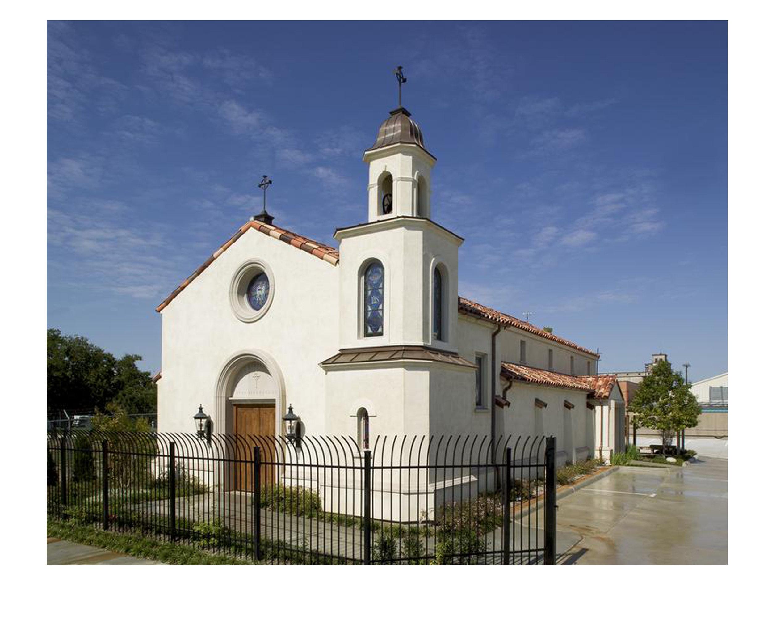 Austin Street Chapel.jpg