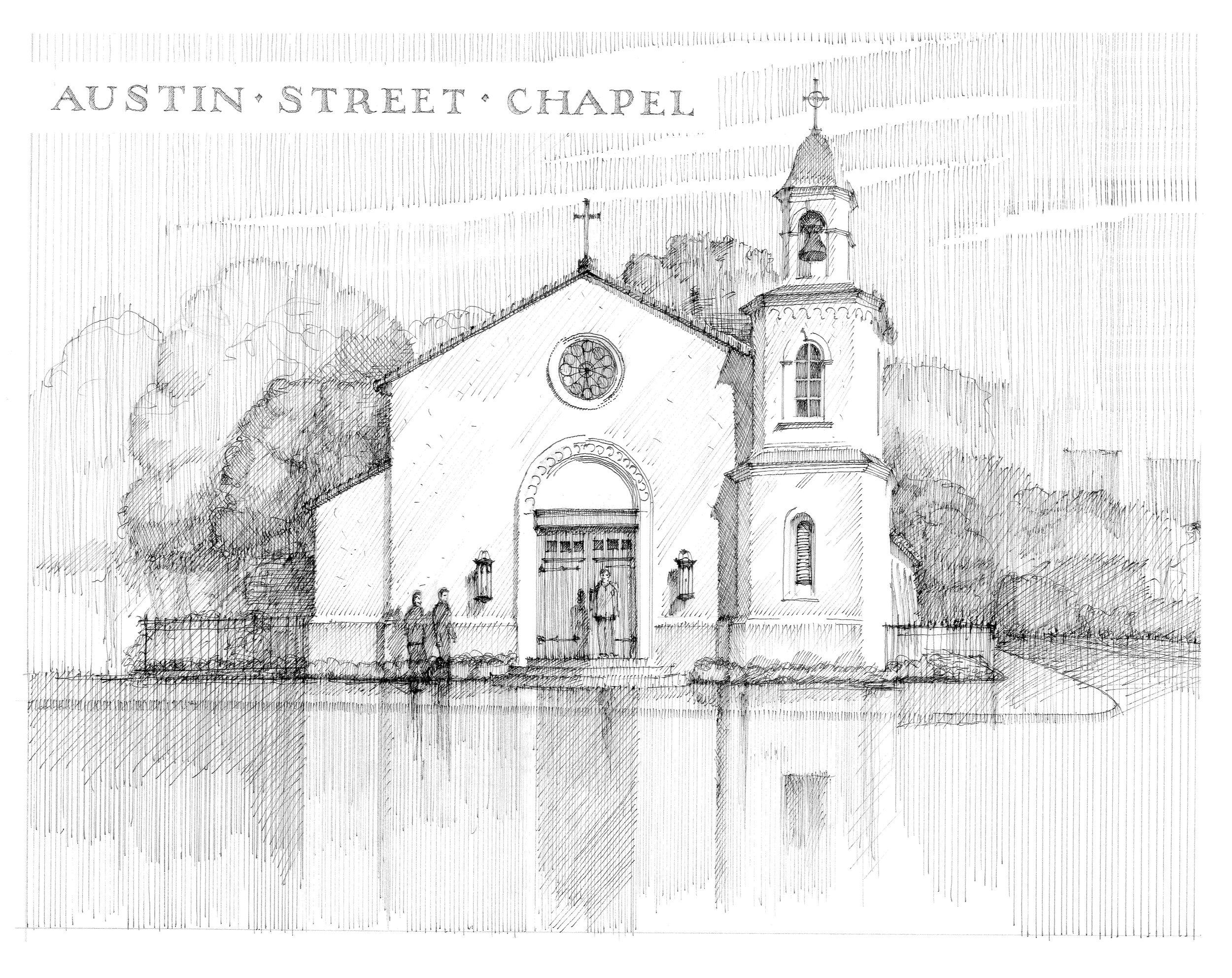 Austin Street_2.jpg