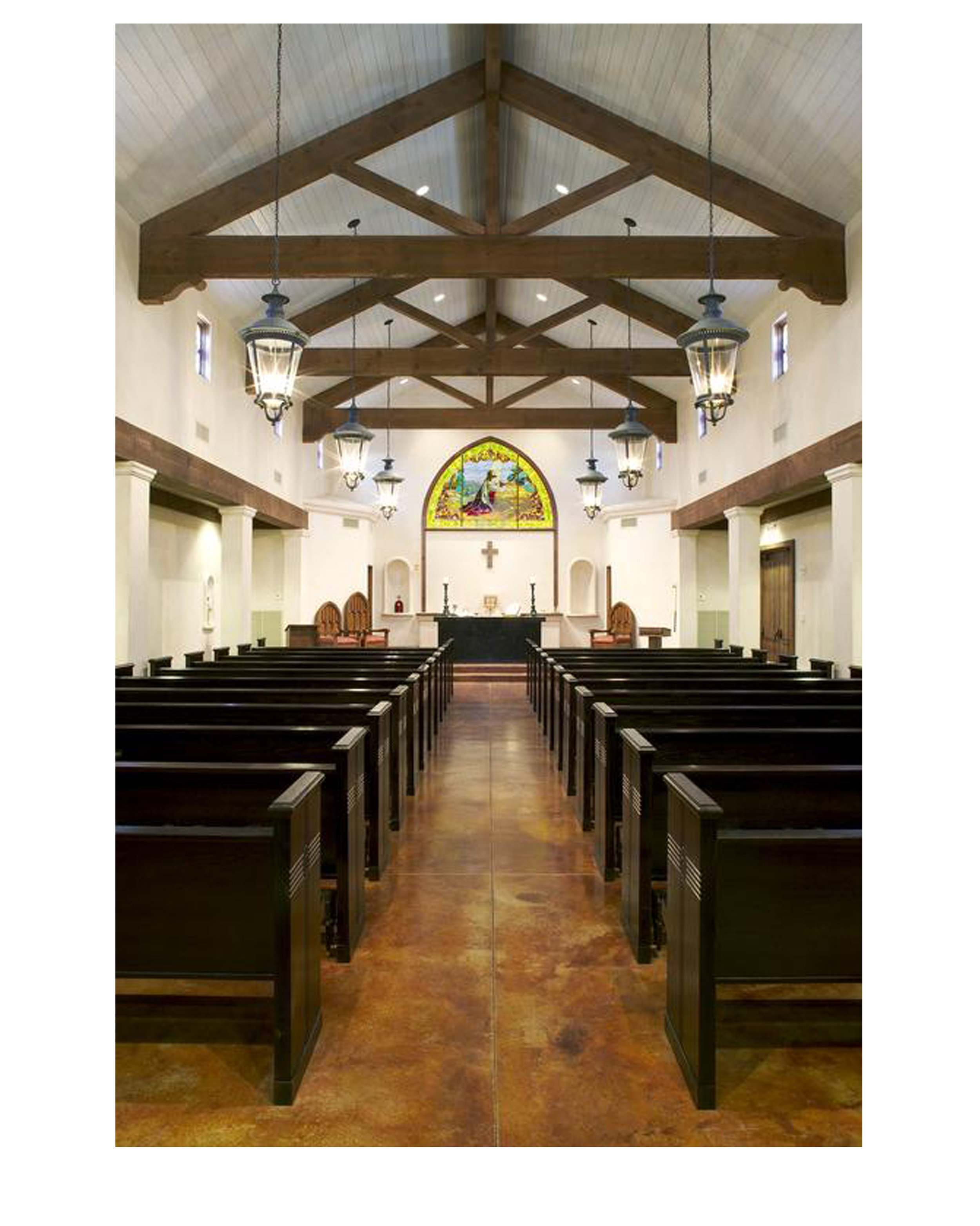 Austin Street Chapel interior.jpg