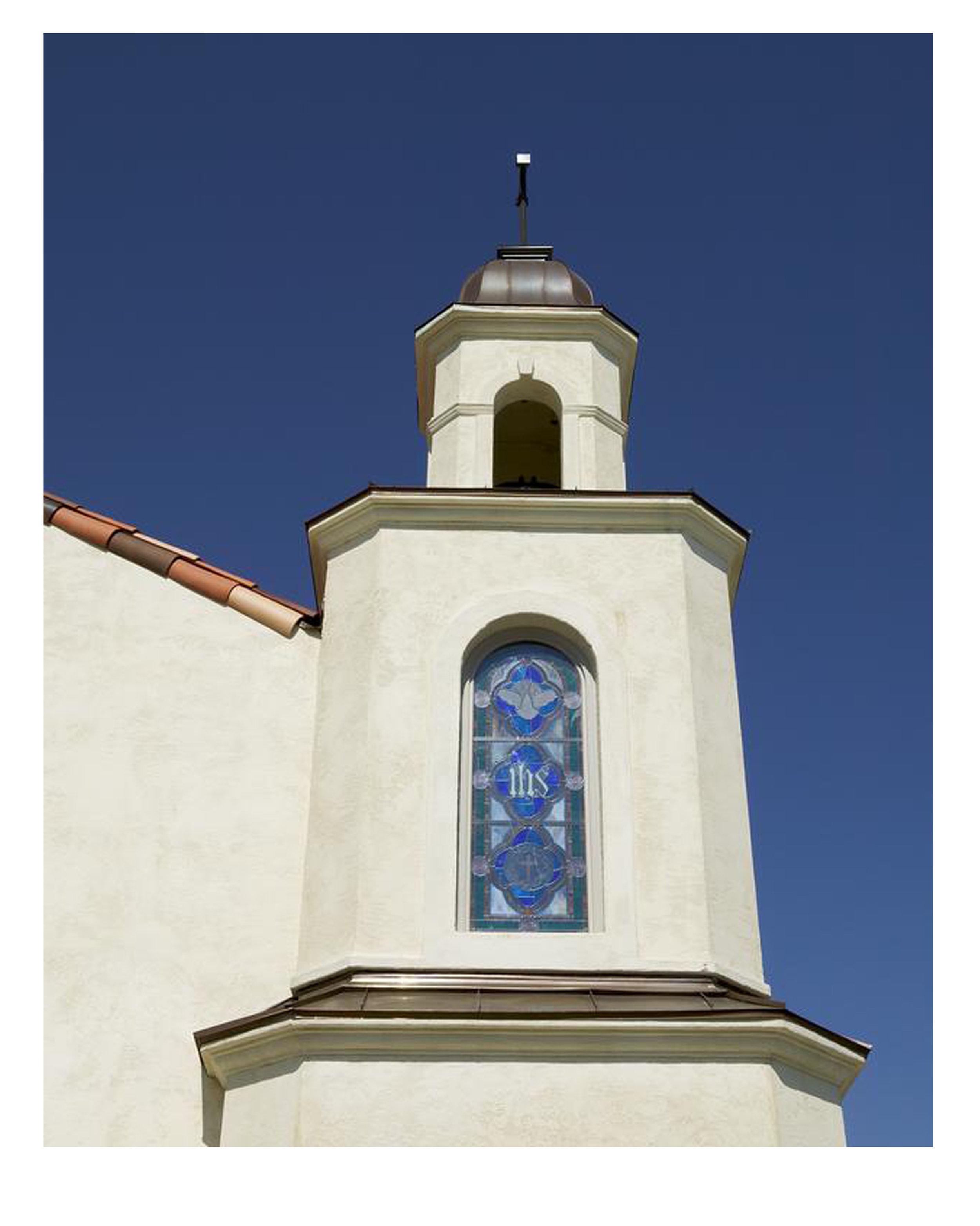Austin Street Chapel steeple closeup.jpg
